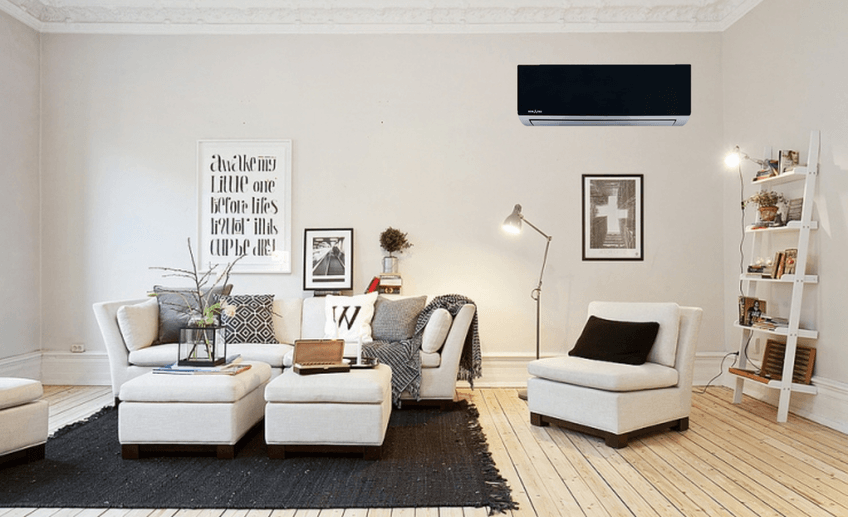 Оптимальный выбор кондиционера для квартиры, дома или офиса